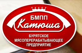 ООО БМПП «Катюша»