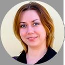 Анна Борисова, менеджер по продажам интернет-магазина verzilin-i-ko.ru