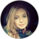 Александра, владелица интернет-магазина пледов и покрывал pledstore.ru