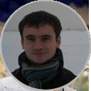 Артем Сергеевич, директор кондитерской Yatort.ru