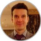 Юрий Баронов, директор по продажам интернет-магазина Ледбалка.ру