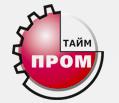 ООО «ПРОМтайм-Энерго»