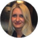Анна Валерьевна Агапова, генеральный директор интернет-магазина aliva-shop.ru