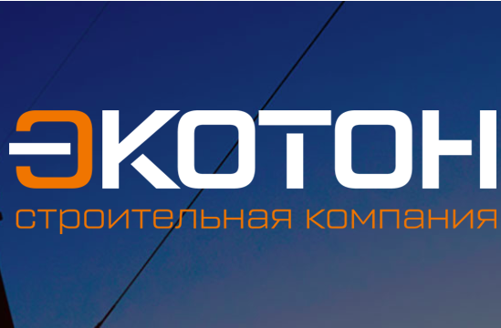 https://sk-ekoton.ru/