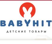 babyhit.ru