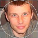 Михаил Ларкин директор мастерской лазерной резки lazerrezka.com