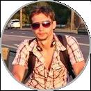 Александр Леонов, ведущий специалист отдела по работе с корпоративными клиентами