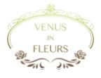 VENUS IN FLEURS