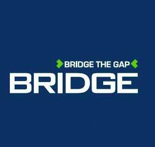 http://www.bridgethegap.ru/