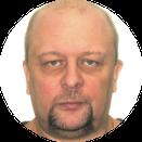 Дмитрий Антоненко