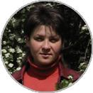 Ирина Касаткина, Директор мастерской подарков www.plushkin-mir.com