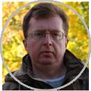 Владлен Багирян, генеральный директор metalhunter.ru