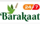 barakaad.ru