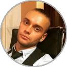 Андрей Арасланов, менеджер интернет-магазина abseb.ru
