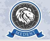 Медент