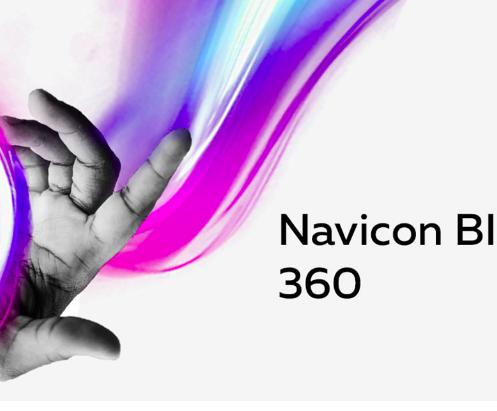 navicongroup.ru