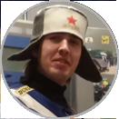 Олег Врацкий, генеральный директор мотомагазина zmoto.su