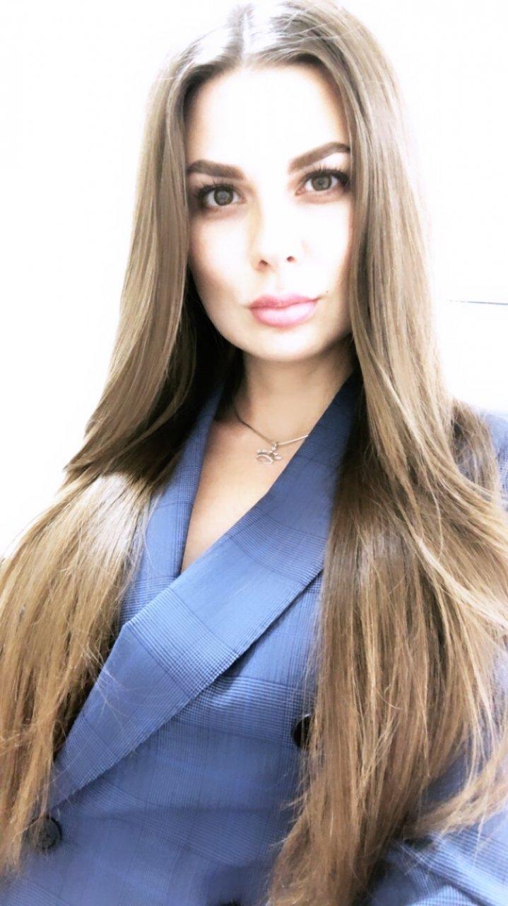 Ирина Сафина