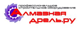 "ООО ""ТИСАК"""