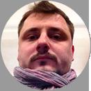 Митин Кирилл, заместитель Генерального Директора penpo.ru
