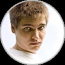 Антон Шишкин, руководитель интернет-магазина cigaretteholders.ru
